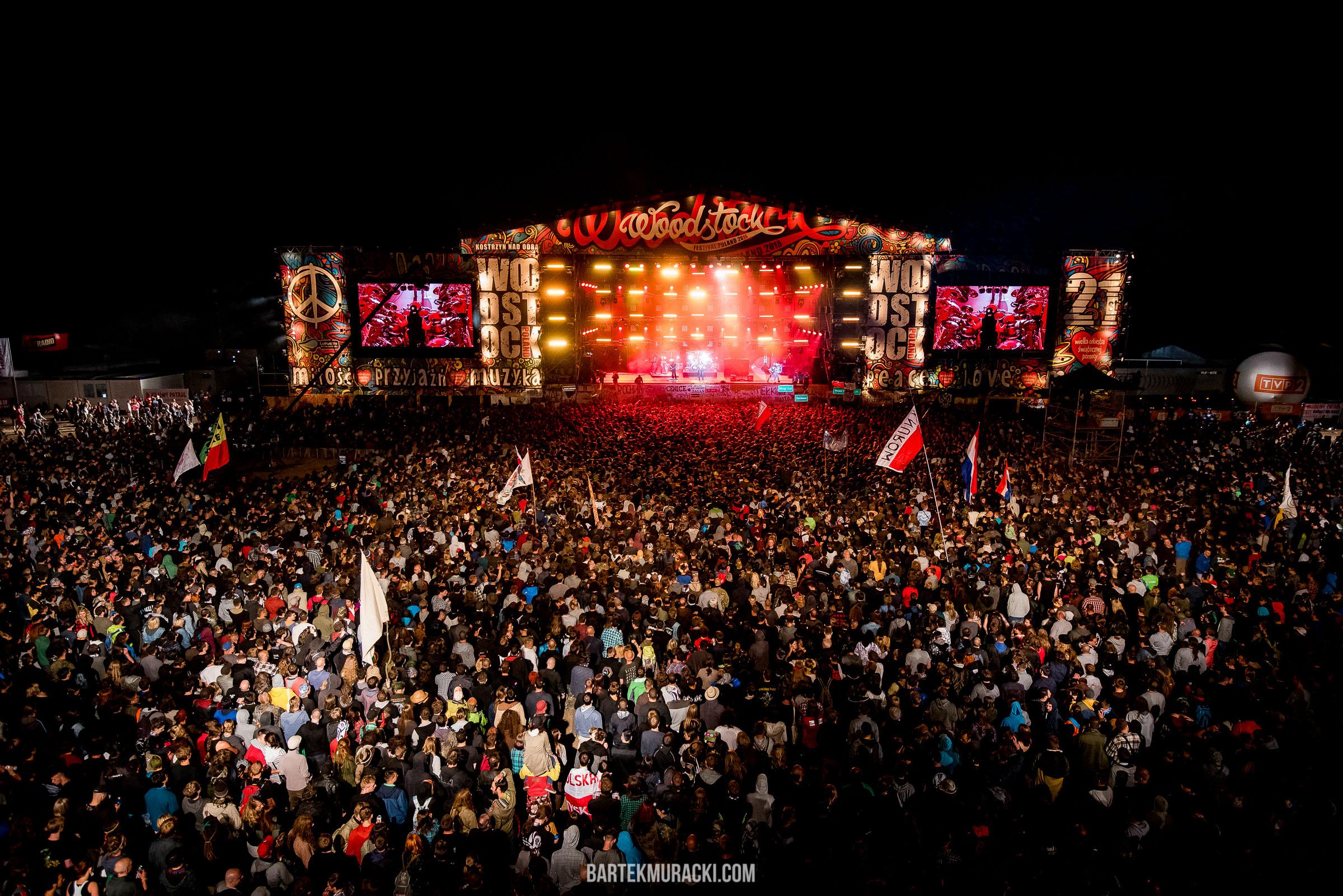 Koncerty-Przystanek-Woodstock-2015-photo-Bartek-Muracki-2627