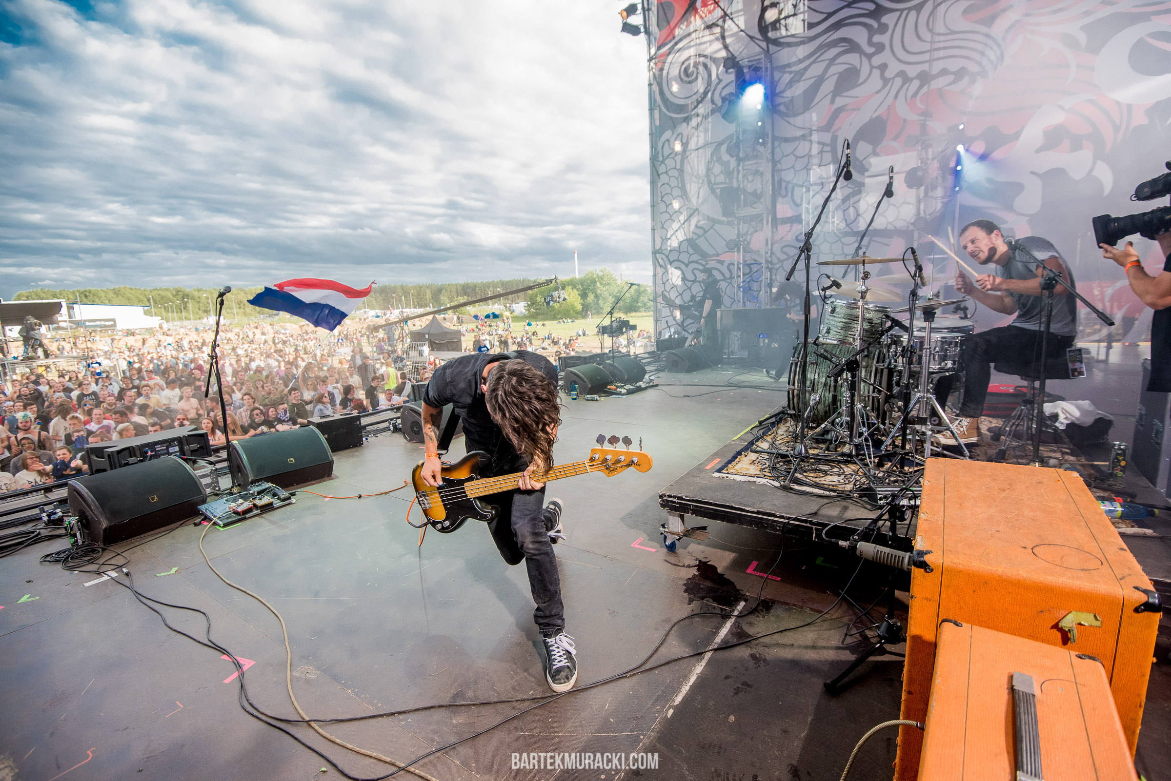 Koncerty-Przystanek-Woodstock-2015-photo-Bartek-Muracki-3762