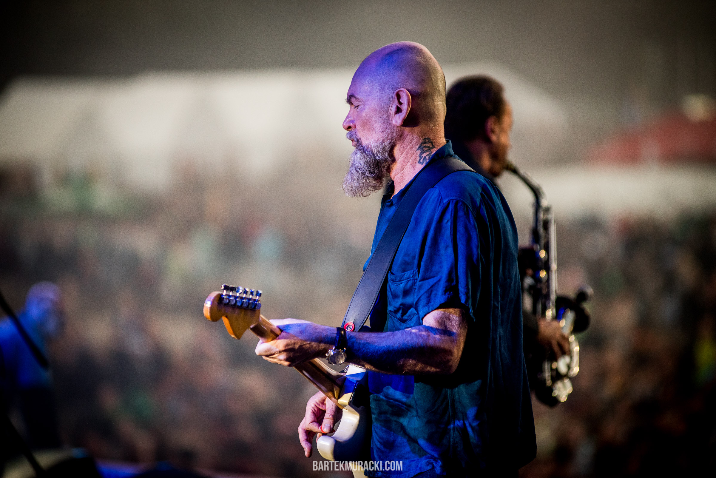 Koncerty-Przystanek-Woodstock-2015-photo-Bartek-Muracki-4116
