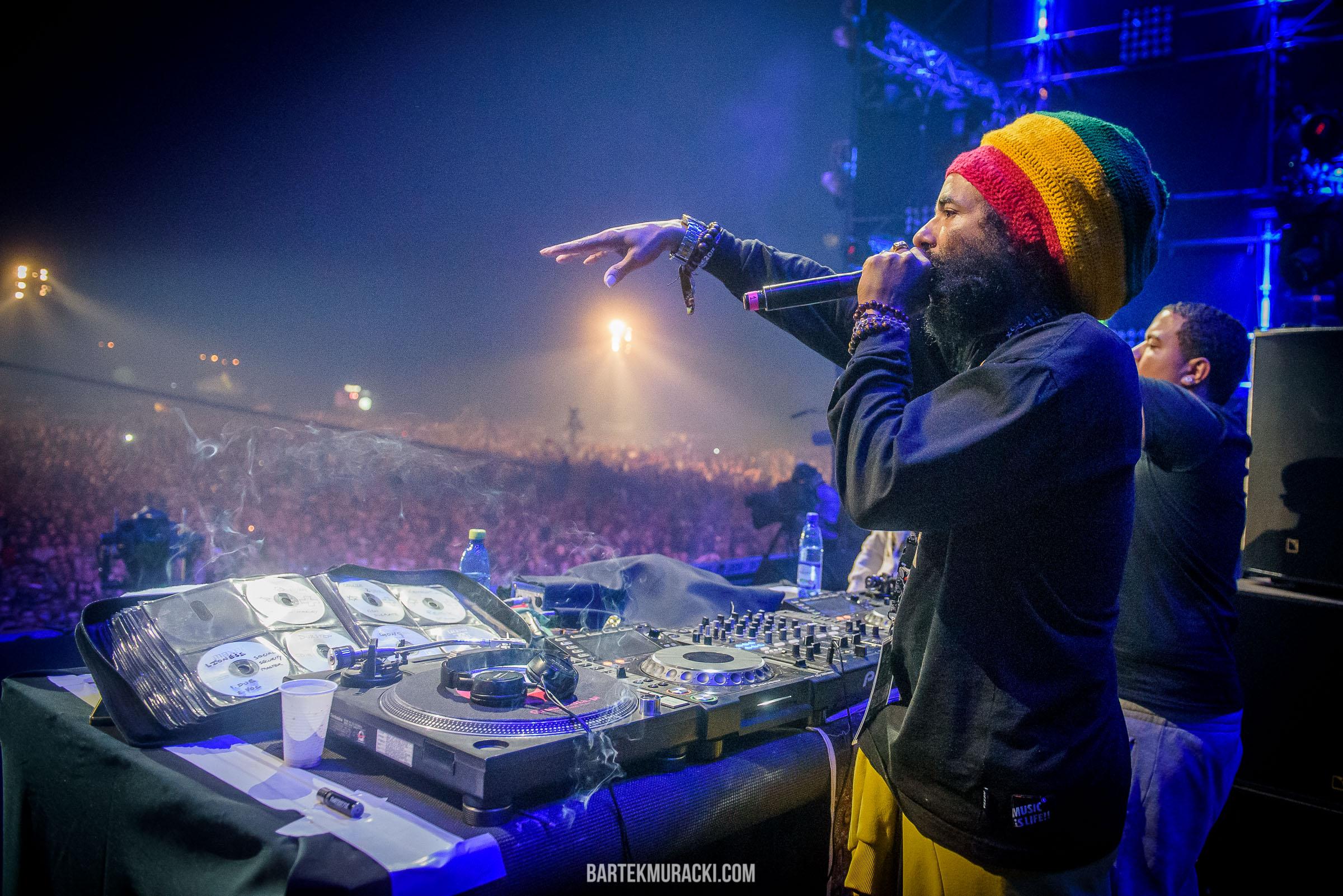 Koncerty-Przystanek-Woodstock-2015-photo-Bartek-Muracki-5698