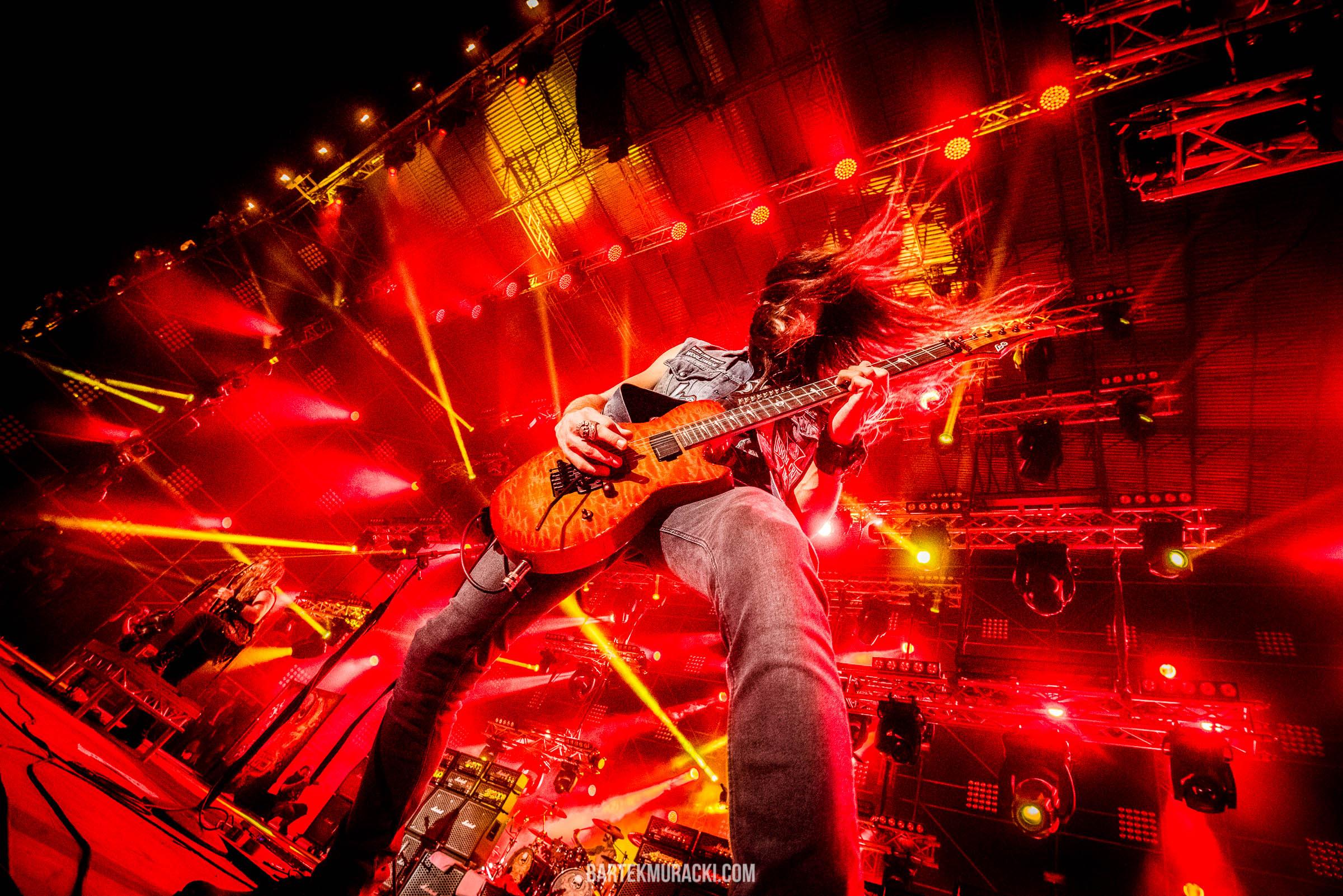 Koncerty-Przystanek-Woodstock-2015-photo-Bartek-Muracki-7834