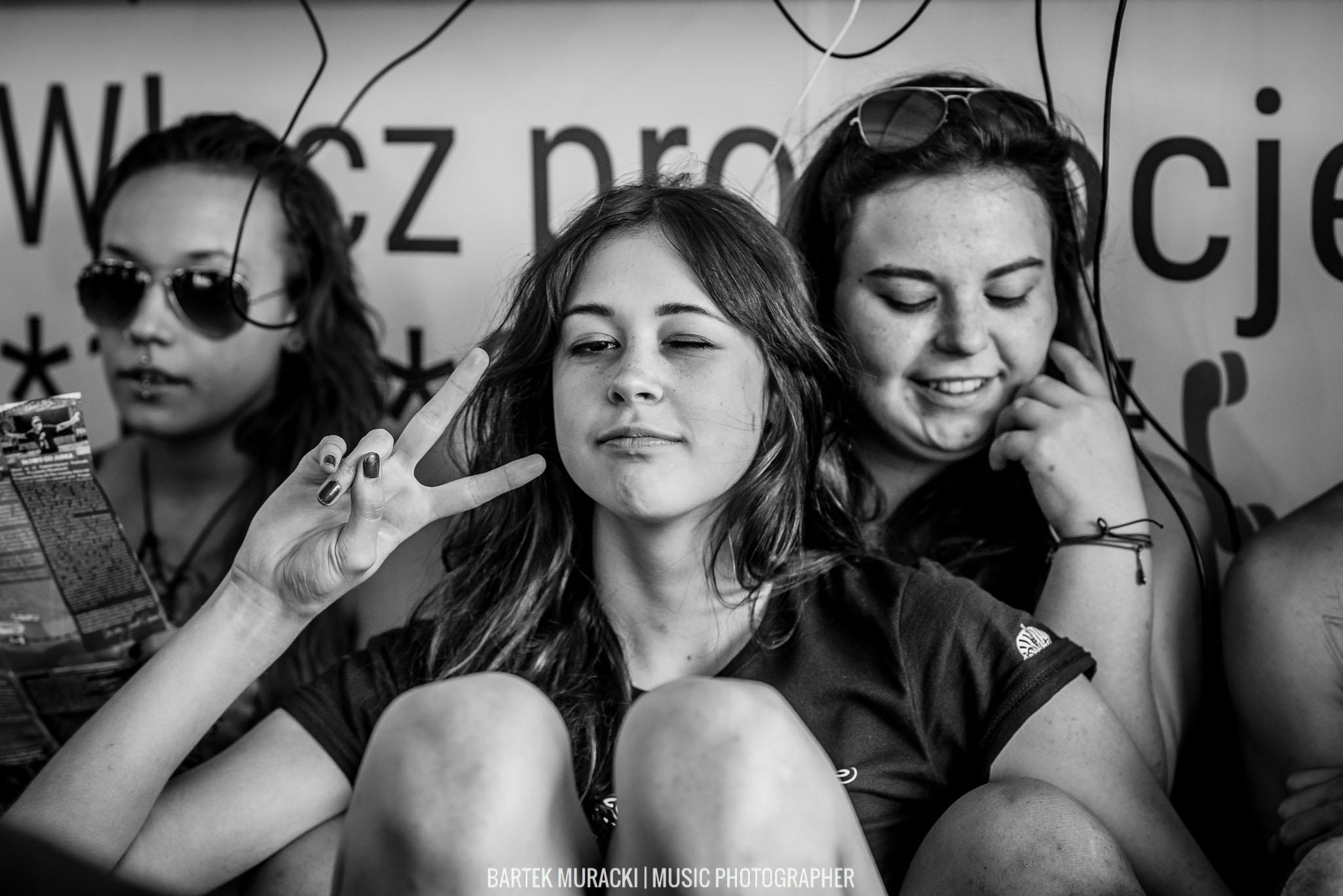 Przystanek-Woodstock-2016-WB-foto-Bartek-Muracki--049517