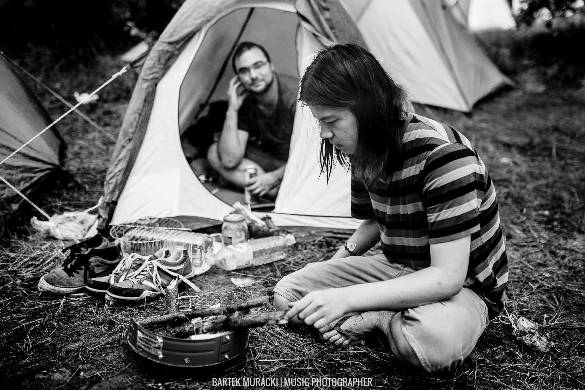 Przystanek-Woodstock-2016-WB-foto-Bartek-Muracki--079596