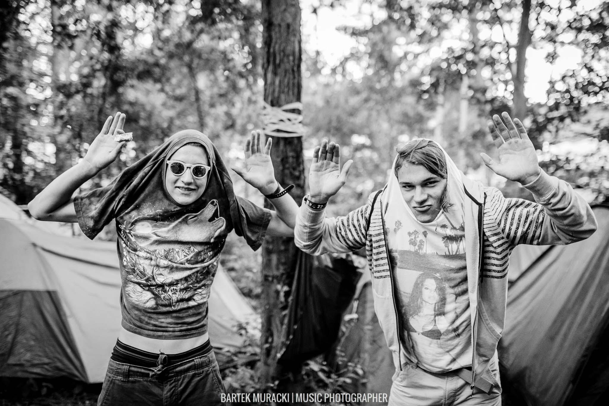 Przystanek-Woodstock-2016-WB-foto-Bartek-Muracki--089607