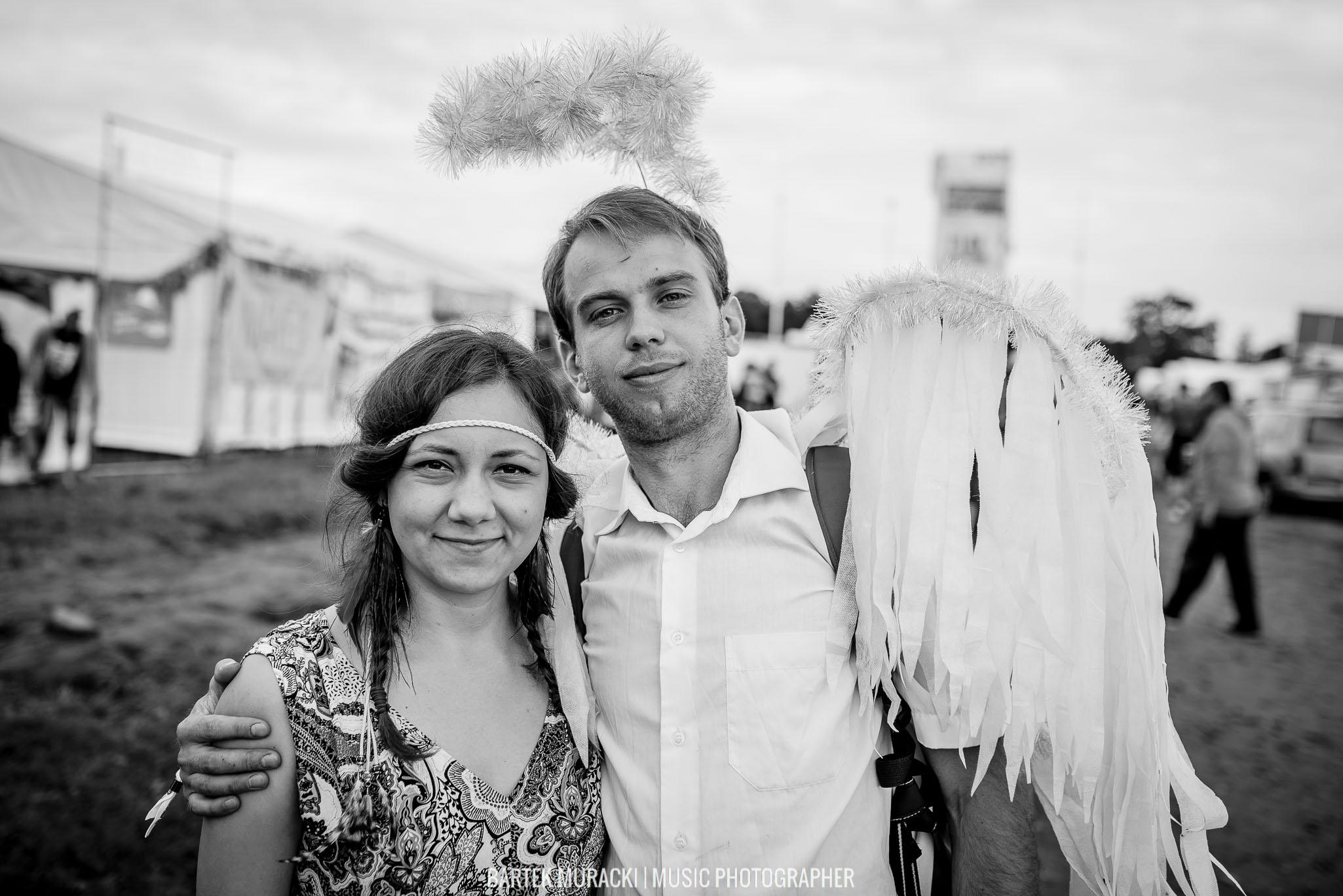 Przystanek-Woodstock-2016-WB-foto-Bartek-Muracki--109653