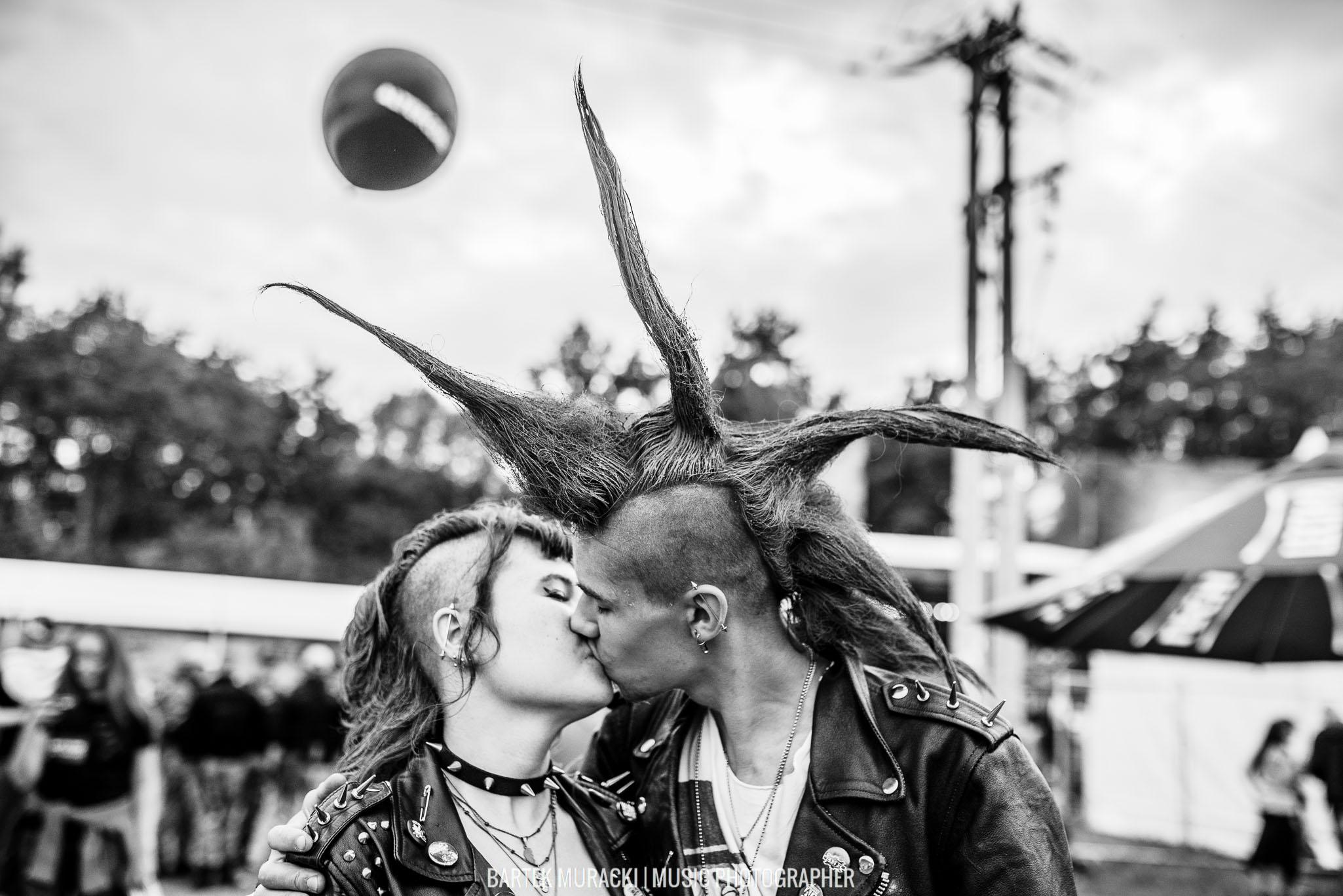 Przystanek-Woodstock-2016-WB-foto-Bartek-Muracki--139857