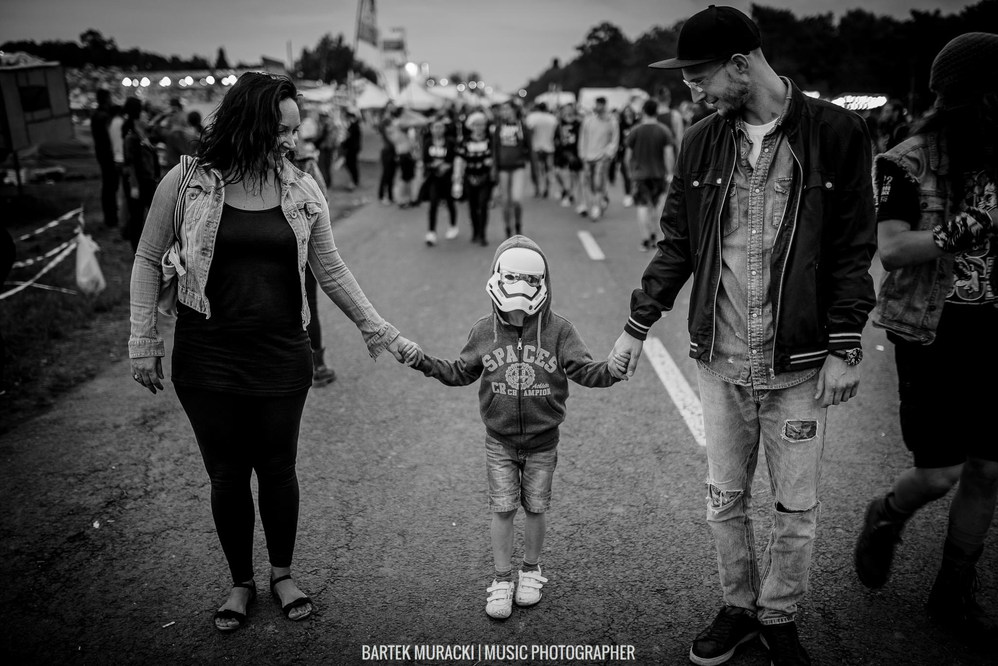 Przystanek-Woodstock-2016-WB-foto-Bartek-Muracki--180063