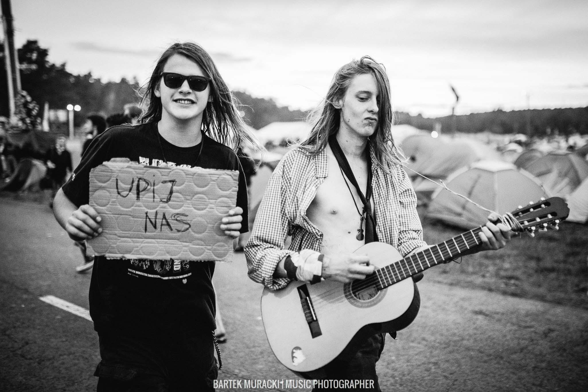 Przystanek-Woodstock-2016-WB-foto-Bartek-Muracki--190067