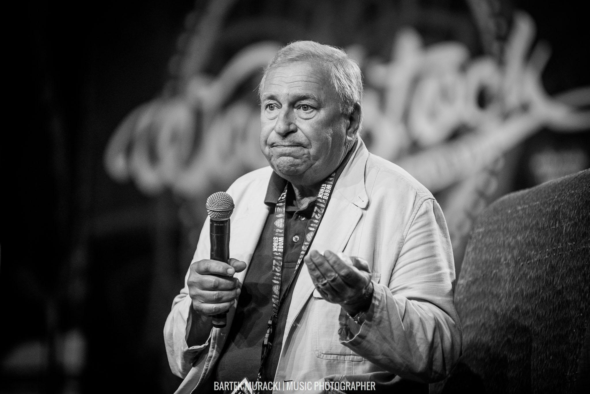 Przystanek-Woodstock-2016-WB-foto-Bartek-Muracki--200258