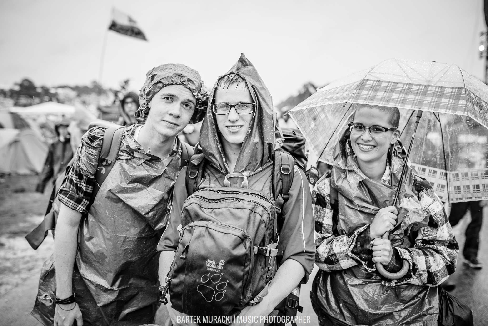 Przystanek-Woodstock-2016-WB-foto-Bartek-Muracki--230540