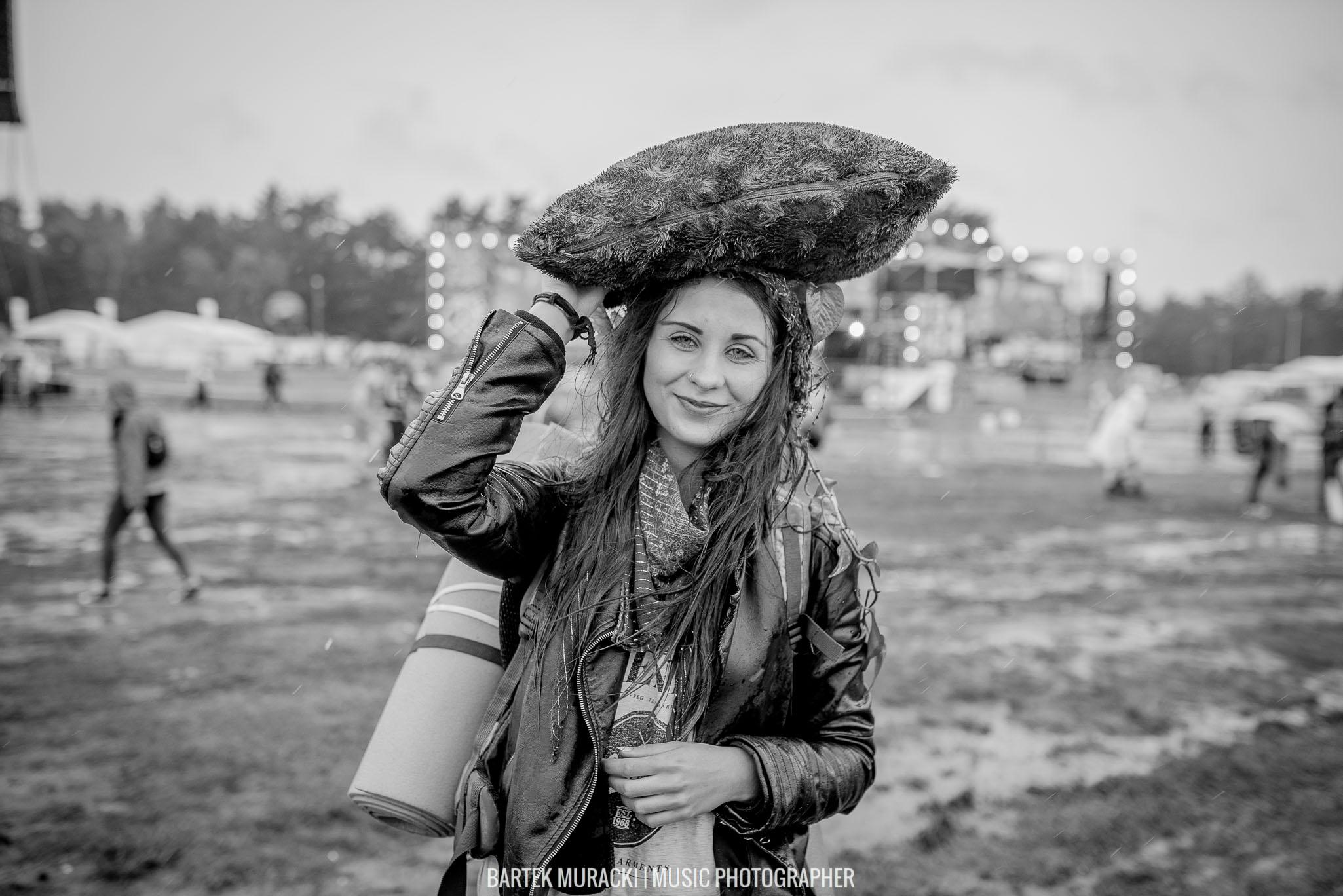 Przystanek-Woodstock-2016-WB-foto-Bartek-Muracki--240556