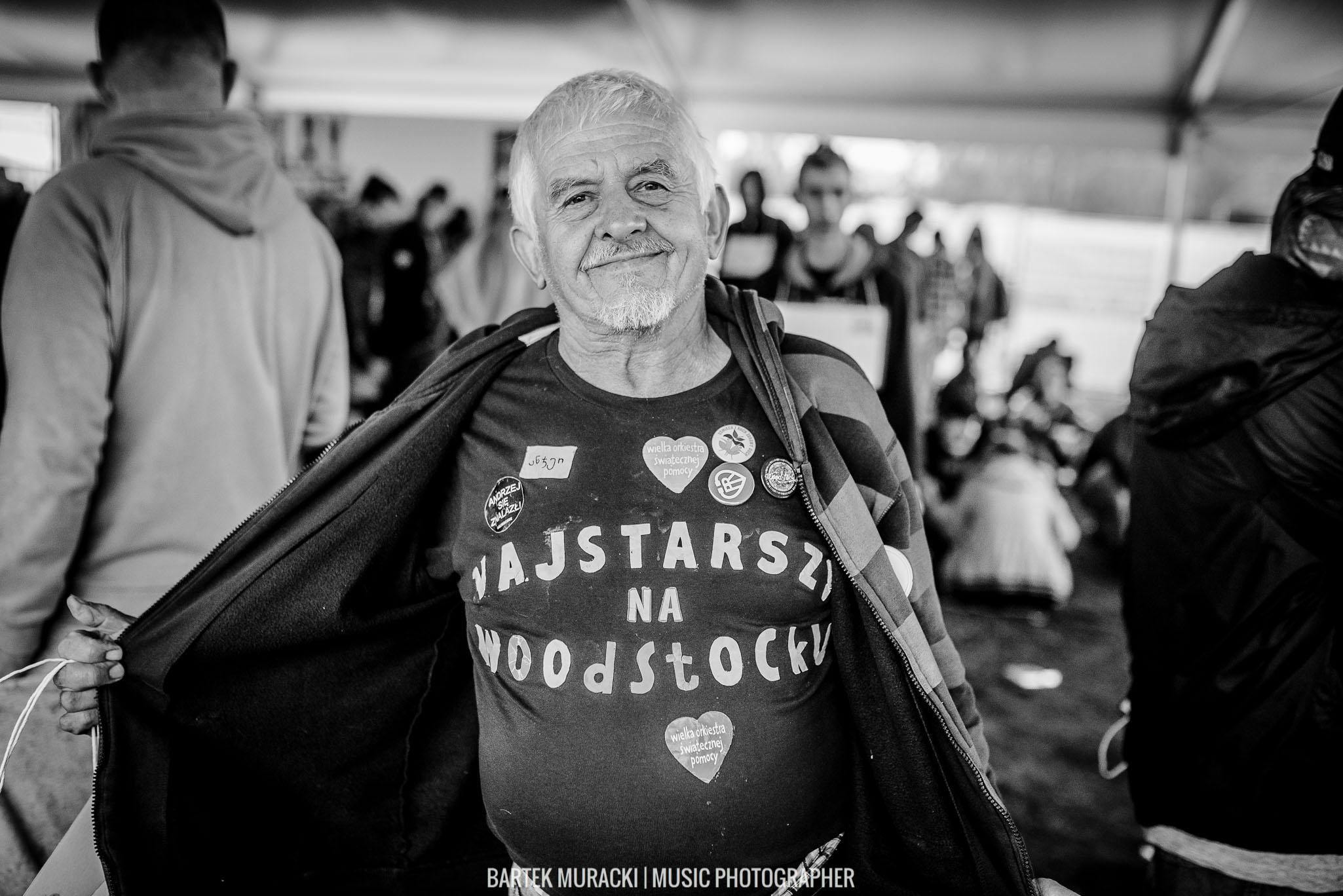 Przystanek-Woodstock-2016-WB-foto-Bartek-Muracki--260962