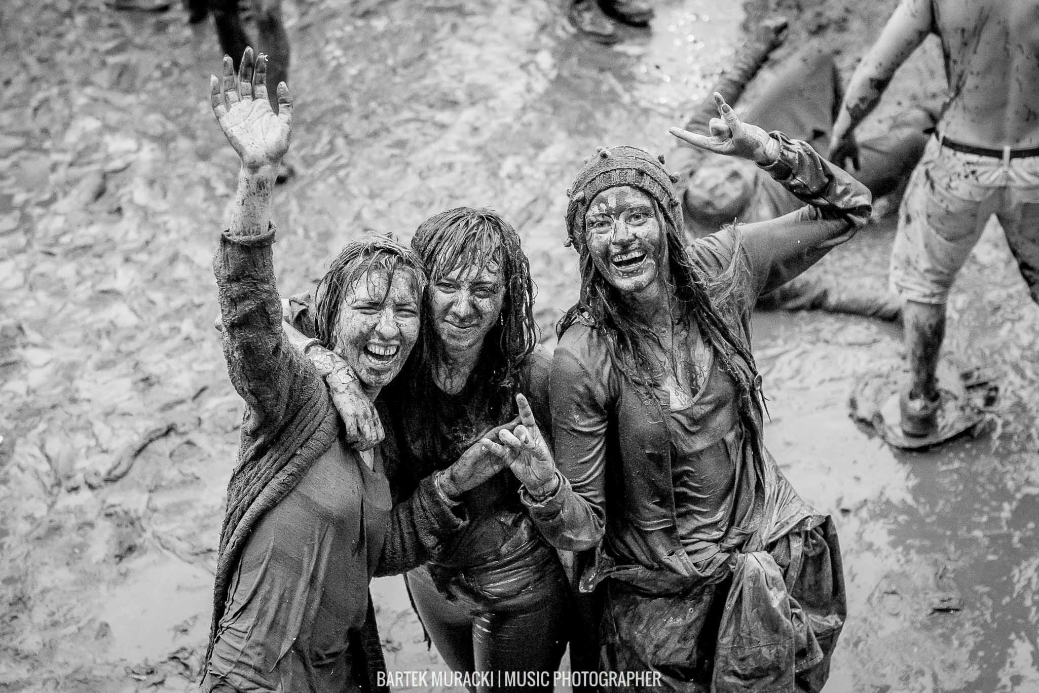 Przystanek-Woodstock-2016-WB-foto-Bartek-Muracki--281246