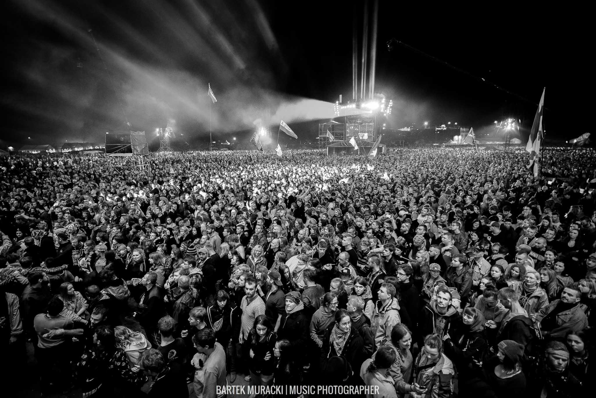Przystanek-Woodstock-2016-WB-foto-Bartek-Muracki--292660
