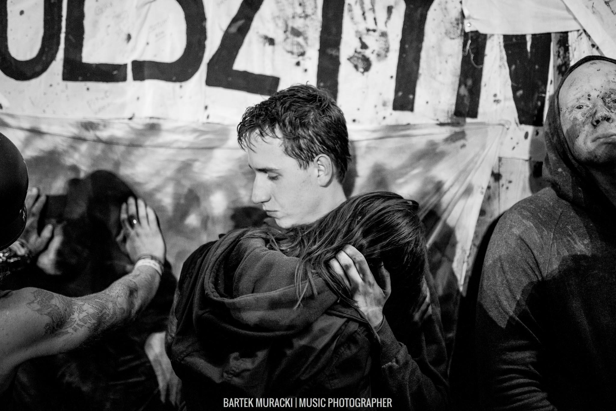 Przystanek-Woodstock-2016-WB-foto-Bartek-Muracki--303132