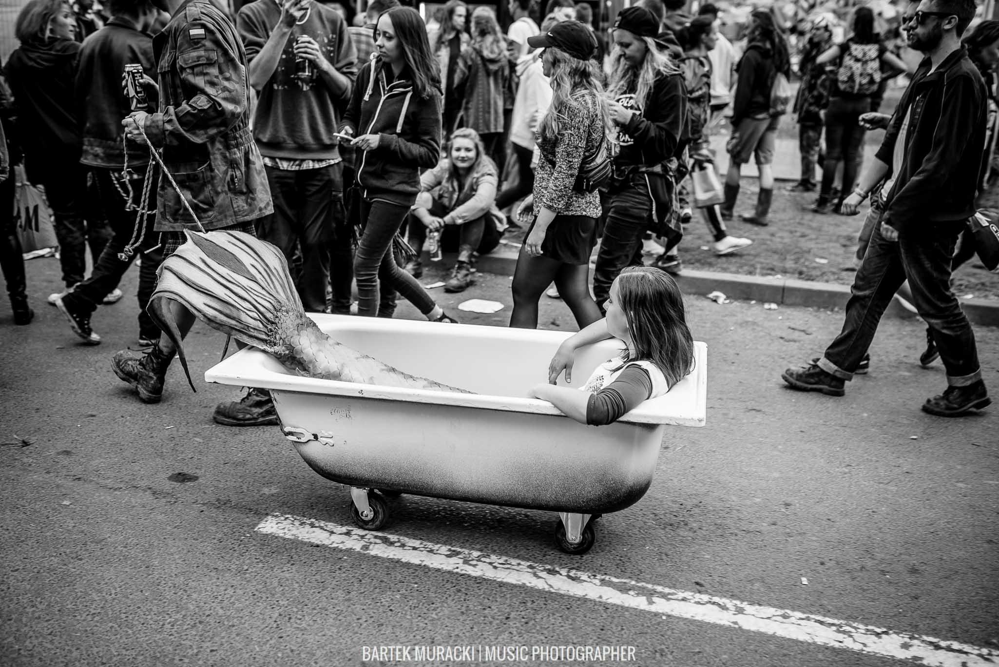Przystanek-Woodstock-2016-WB-foto-Bartek-Muracki--333545