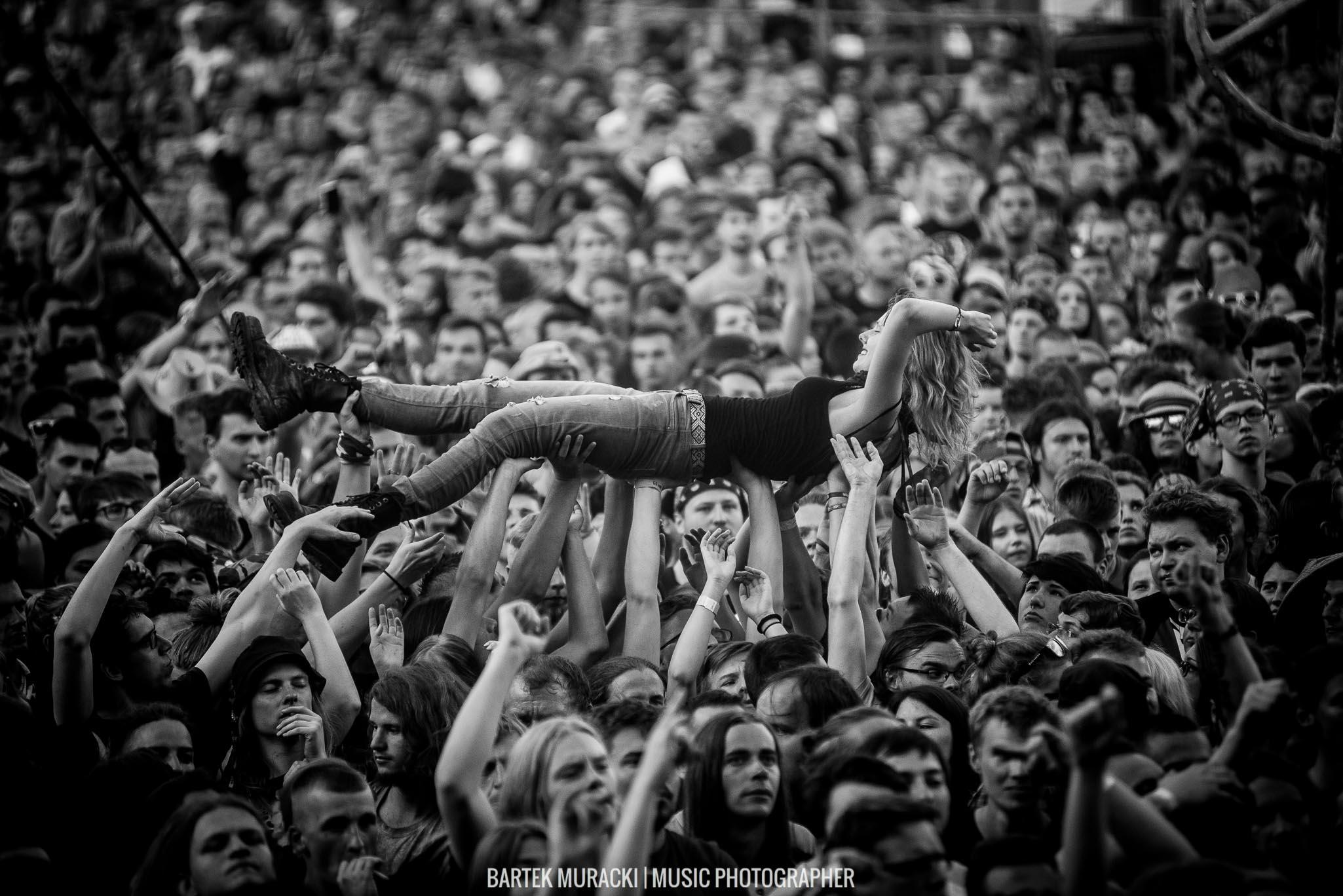 Przystanek-Woodstock-2016-WB-foto-Bartek-Muracki--377228