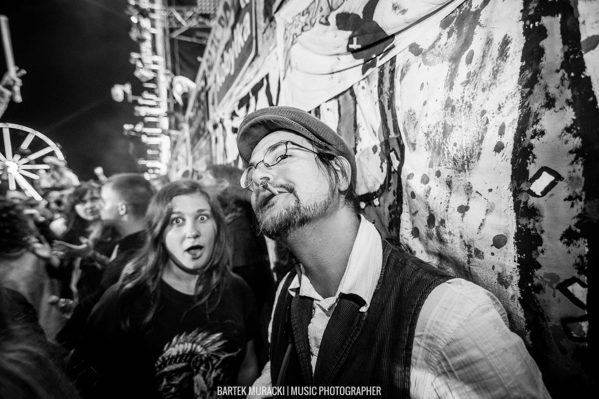 Przystanek-Woodstock-2016-WB-foto-Bartek-Muracki--395794