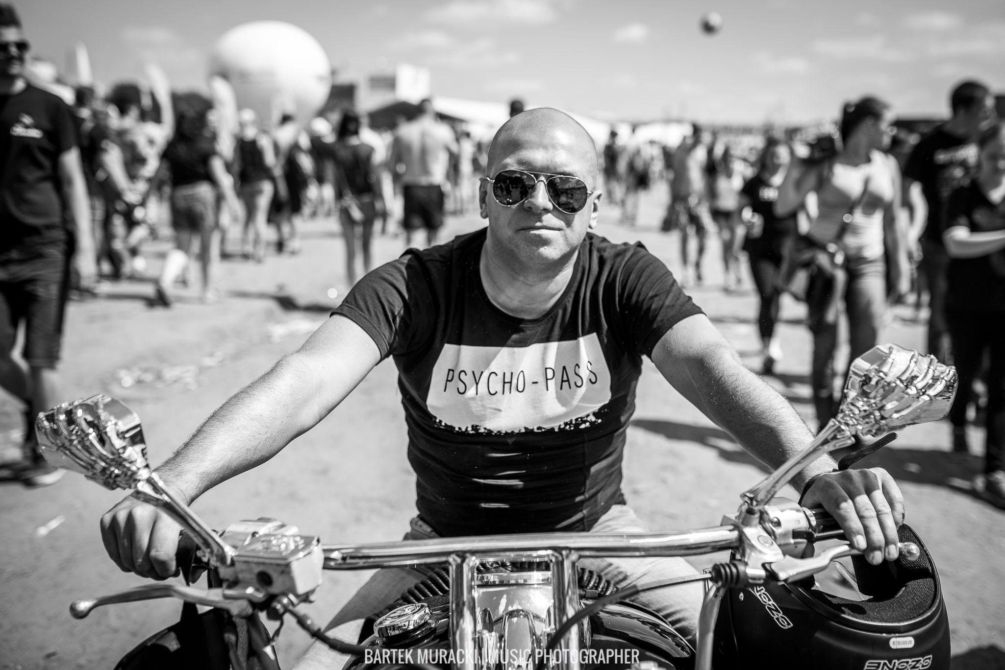 Przystanek-Woodstock-2016-WB-foto-Bartek-Muracki--416099