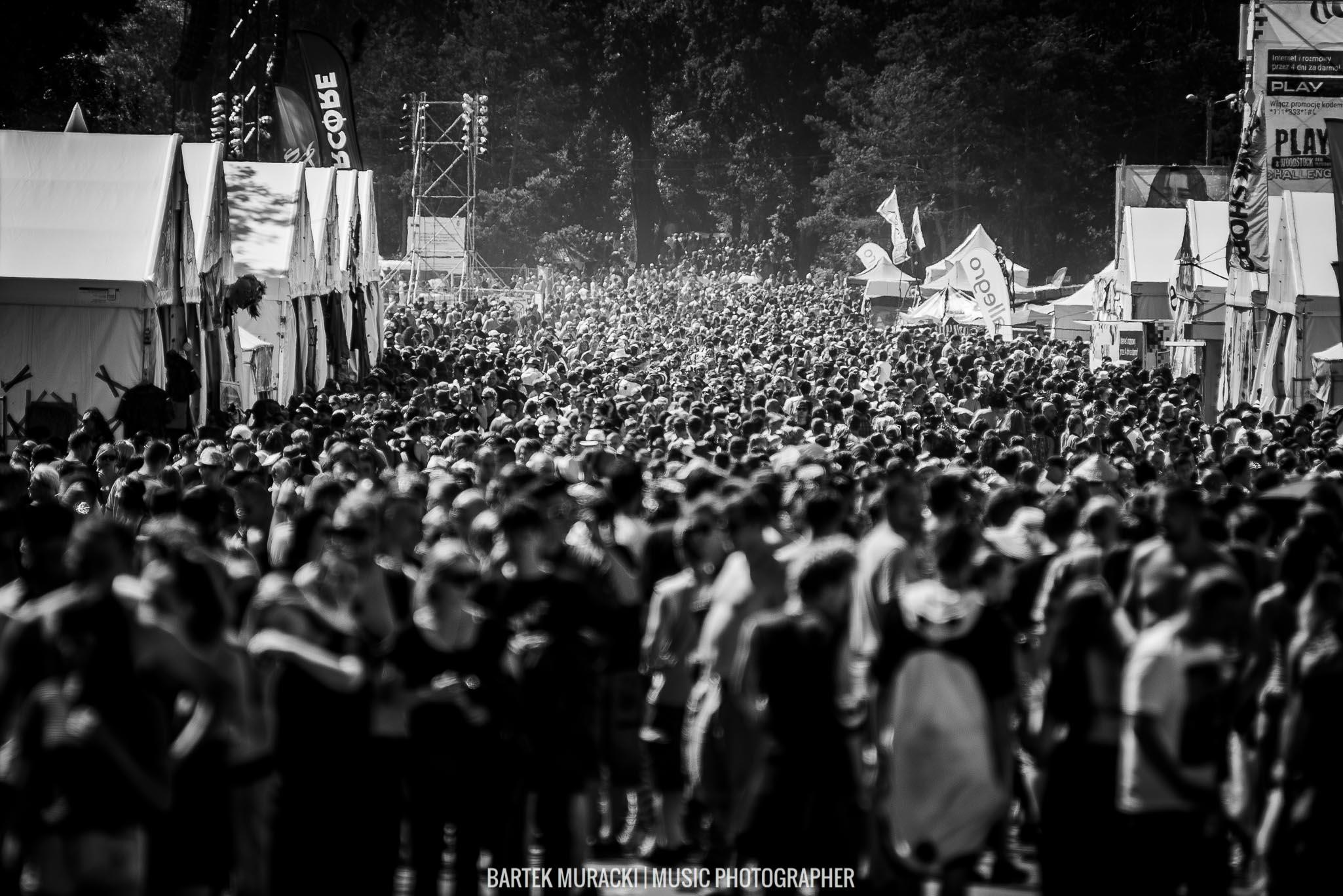 Przystanek-Woodstock-2016-WB-foto-Bartek-Muracki--426303
