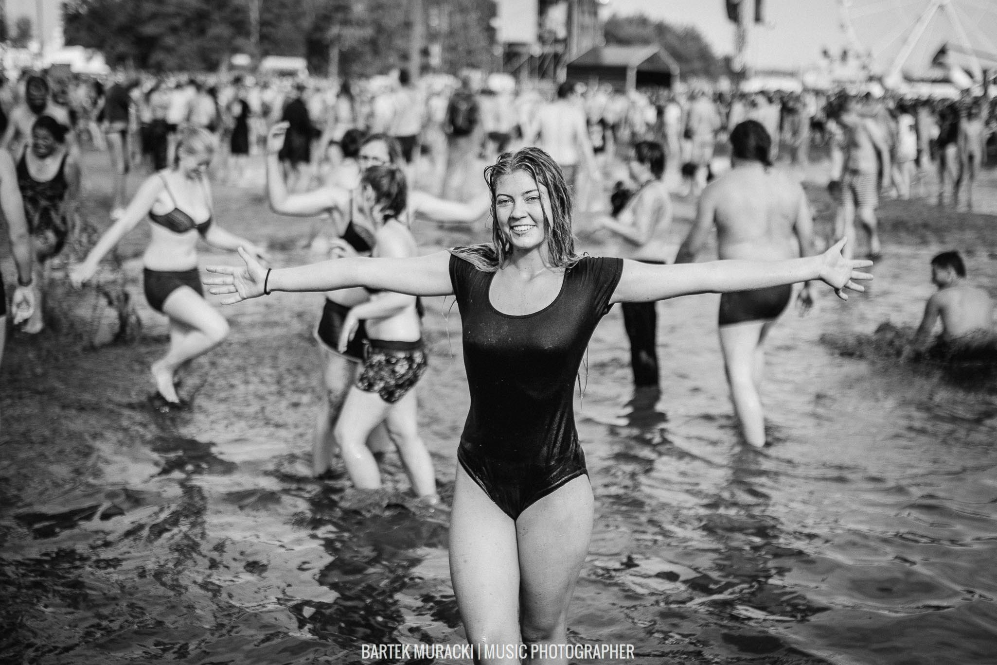 Przystanek-Woodstock-2016-WB-foto-Bartek-Muracki--476714