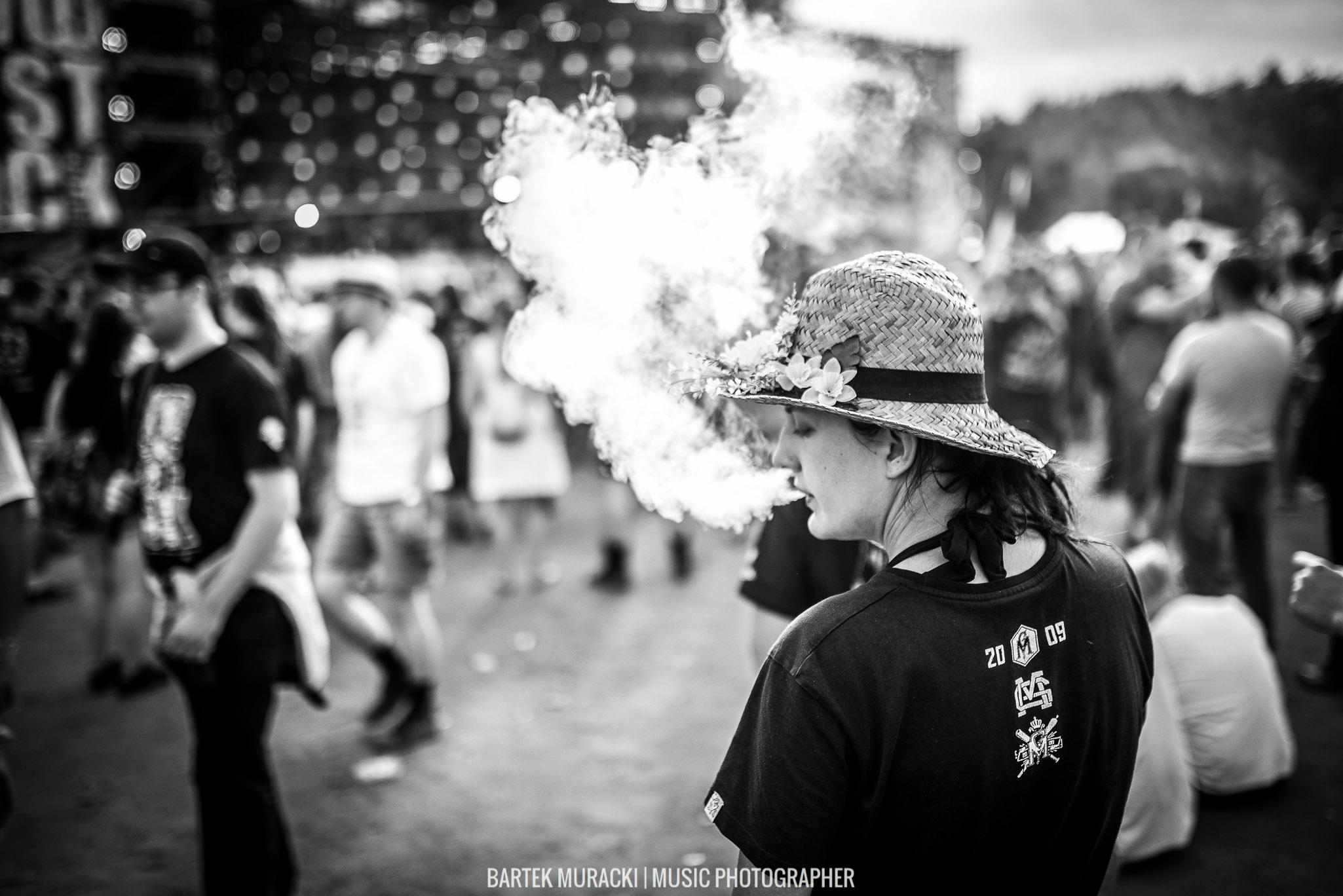 Przystanek-Woodstock-2016-WB-foto-Bartek-Muracki--486785