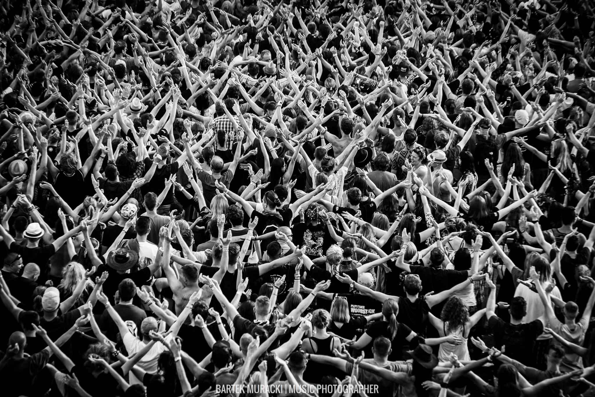 Przystanek-Woodstock-2016-WB-foto-Bartek-Muracki--506884
