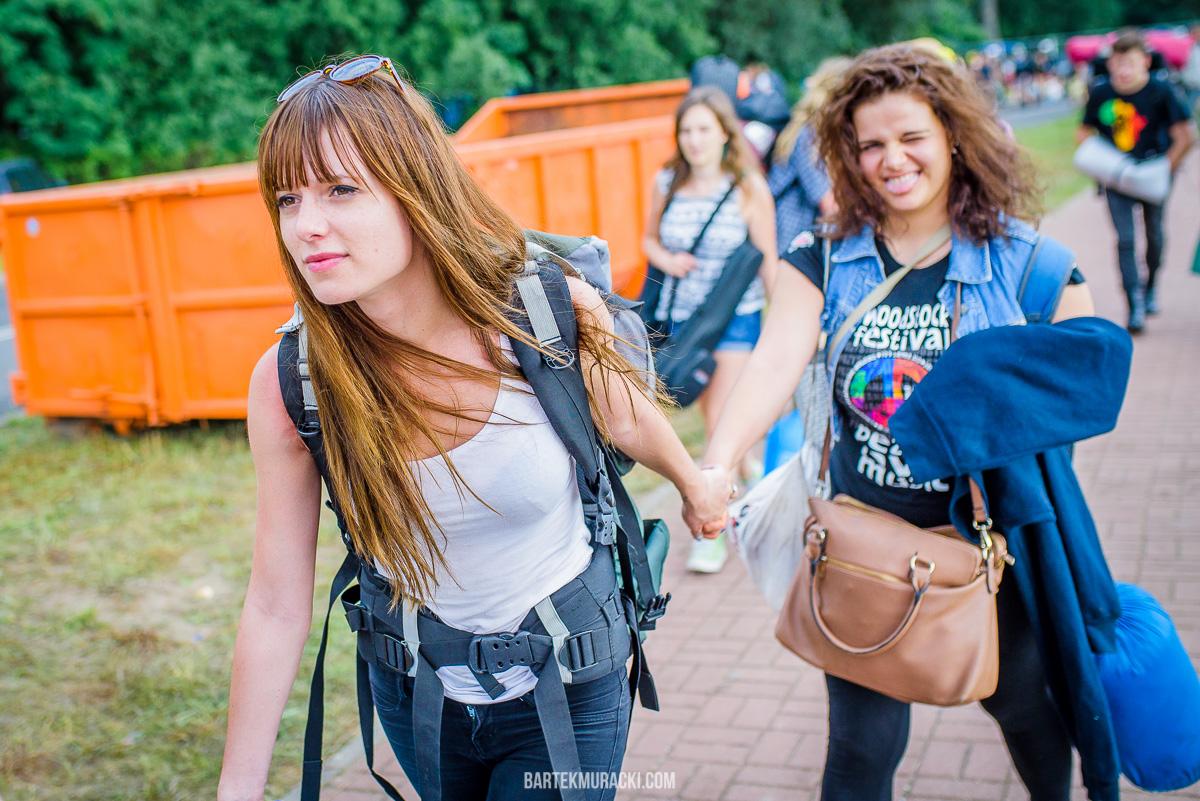 Przystanek-Woodstock-2016-photo-Bartek-Muracki-003-9747