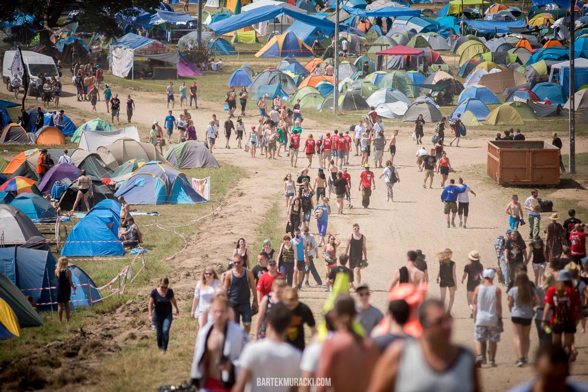 Przystanek-Woodstock-2016-photo-Bartek-Muracki-004-9107