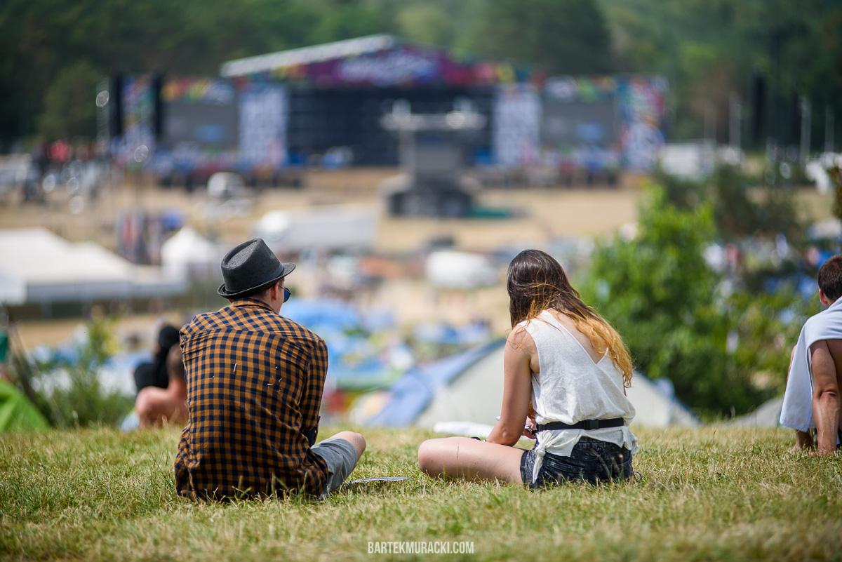 Przystanek-Woodstock-2016-photo-Bartek-Muracki-005-9181