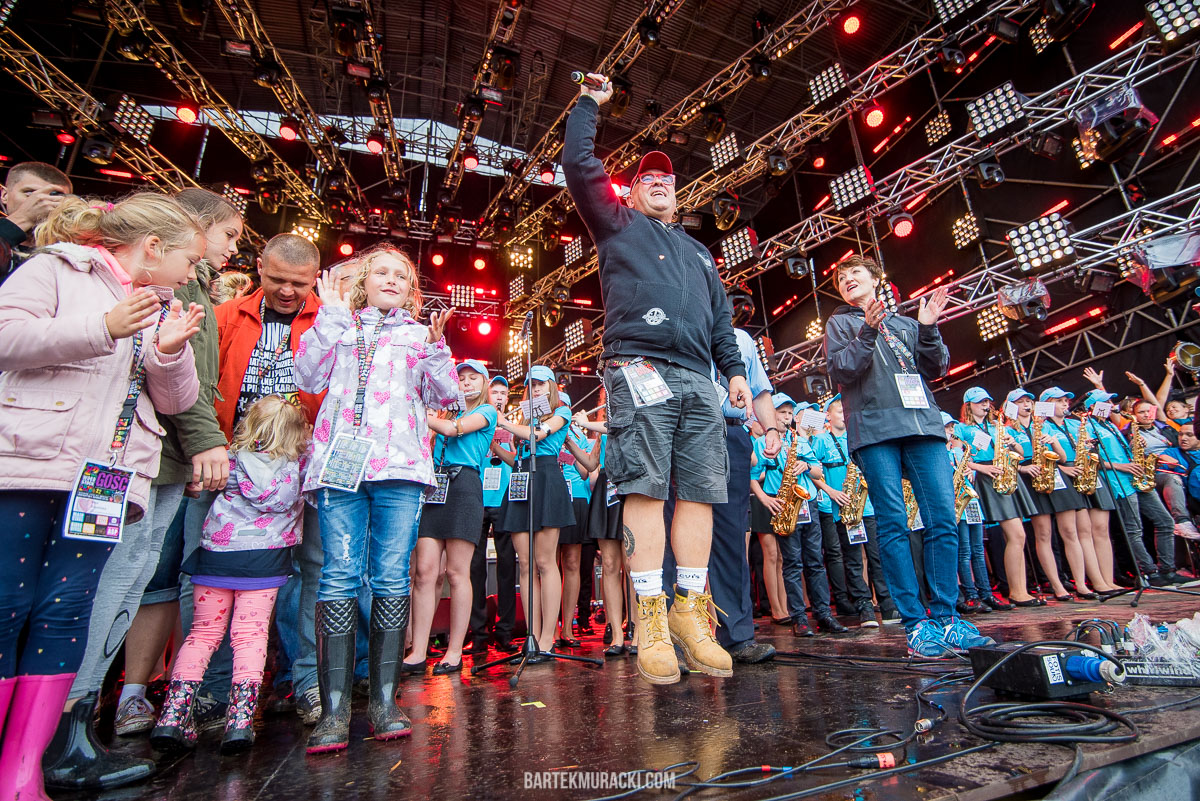 Przystanek-Woodstock-2016-photo-Bartek-Muracki-006-0843