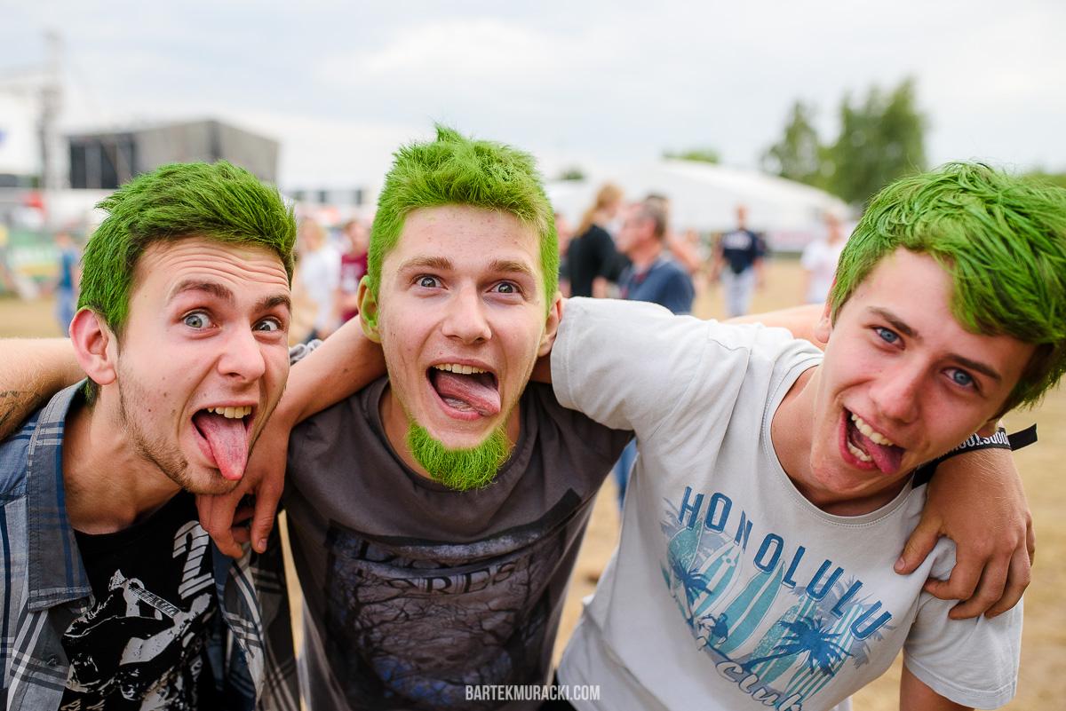 Przystanek-Woodstock-2016-photo-Bartek-Muracki-018-9976