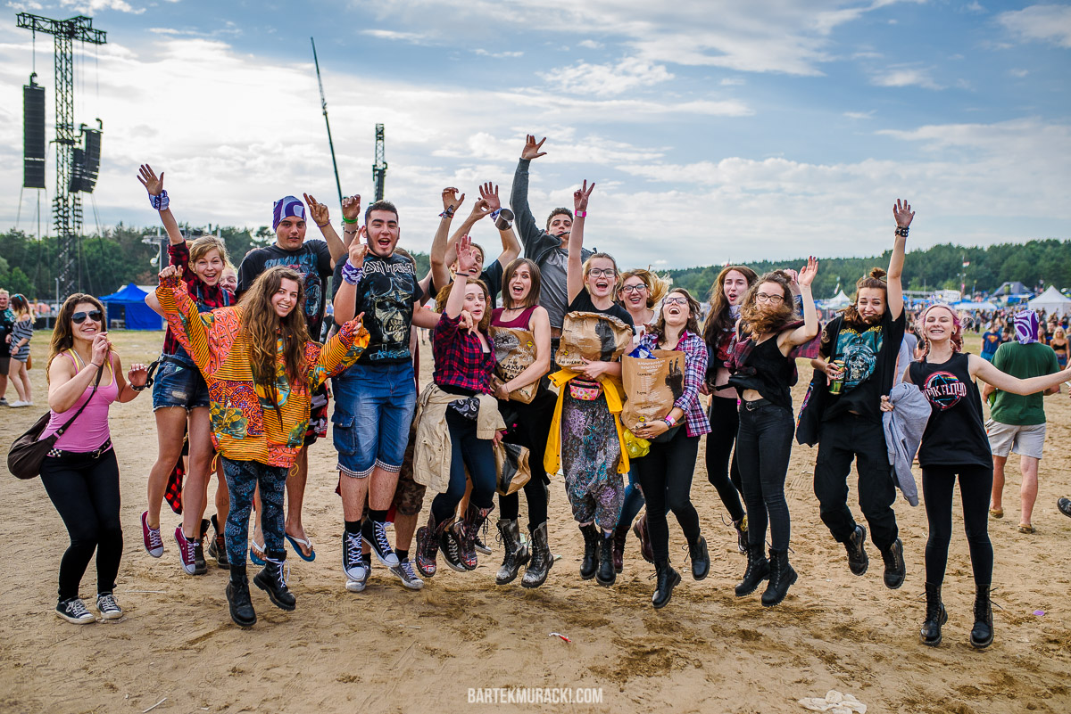Przystanek-Woodstock-2016-photo-Bartek-Muracki-022-9989