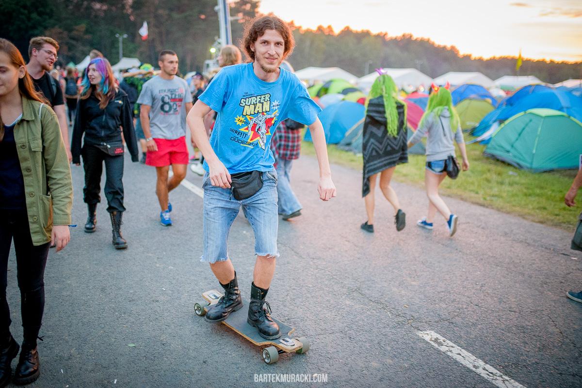 Przystanek-Woodstock-2016-photo-Bartek-Muracki-023-0040