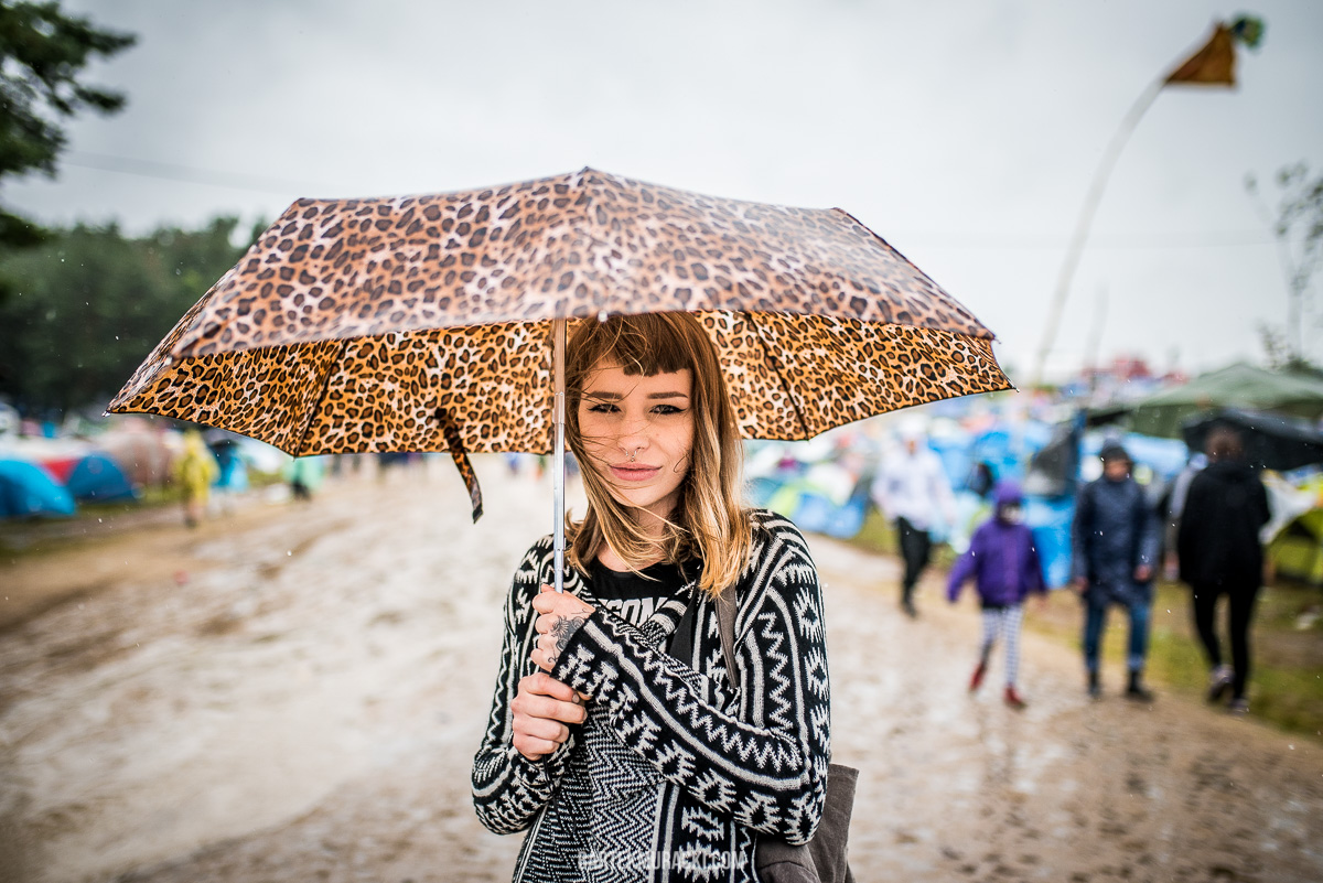 Przystanek-Woodstock-2016-photo-Bartek-Muracki-028-0511
