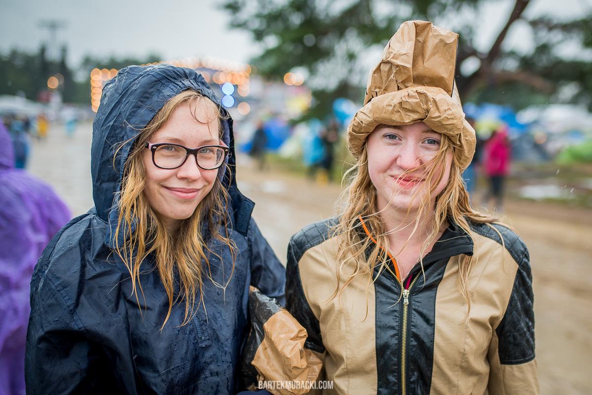 Przystanek-Woodstock-2016-photo-Bartek-Muracki-029-0517