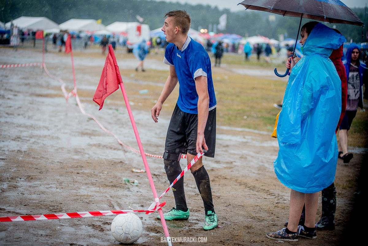 Przystanek-Woodstock-2016-photo-Bartek-Muracki-030-0456