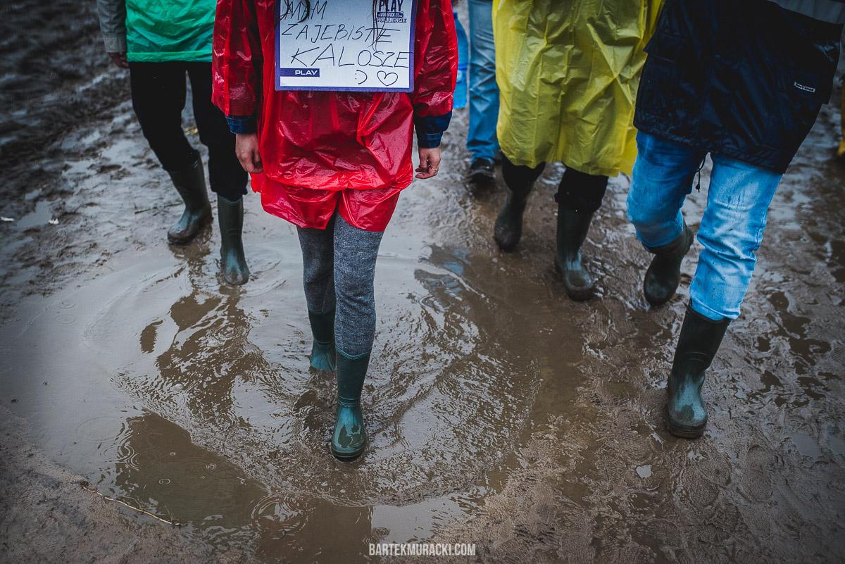 Przystanek-Woodstock-2016-photo-Bartek-Muracki-033-0981