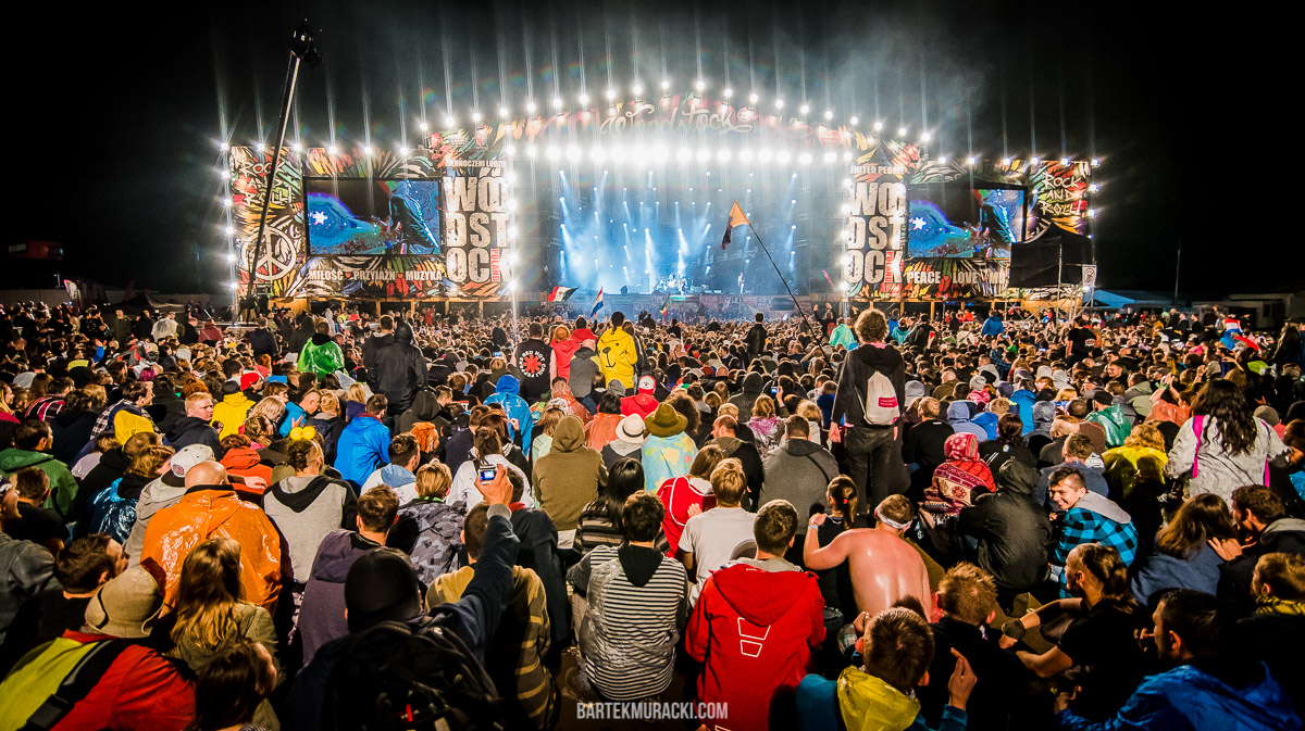 Przystanek-Woodstock-2016-photo-Bartek-Muracki-038-3059