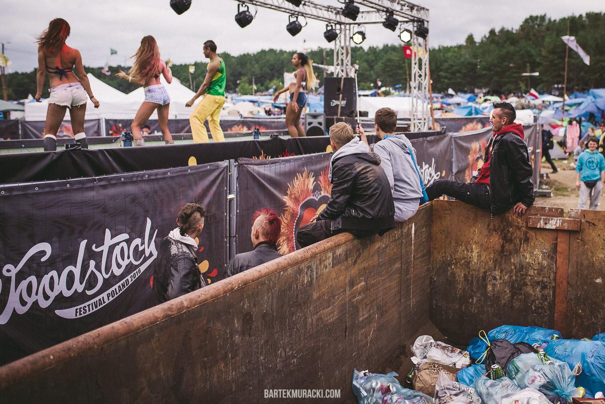 Przystanek-Woodstock-2016-photo-Bartek-Muracki-040-3419