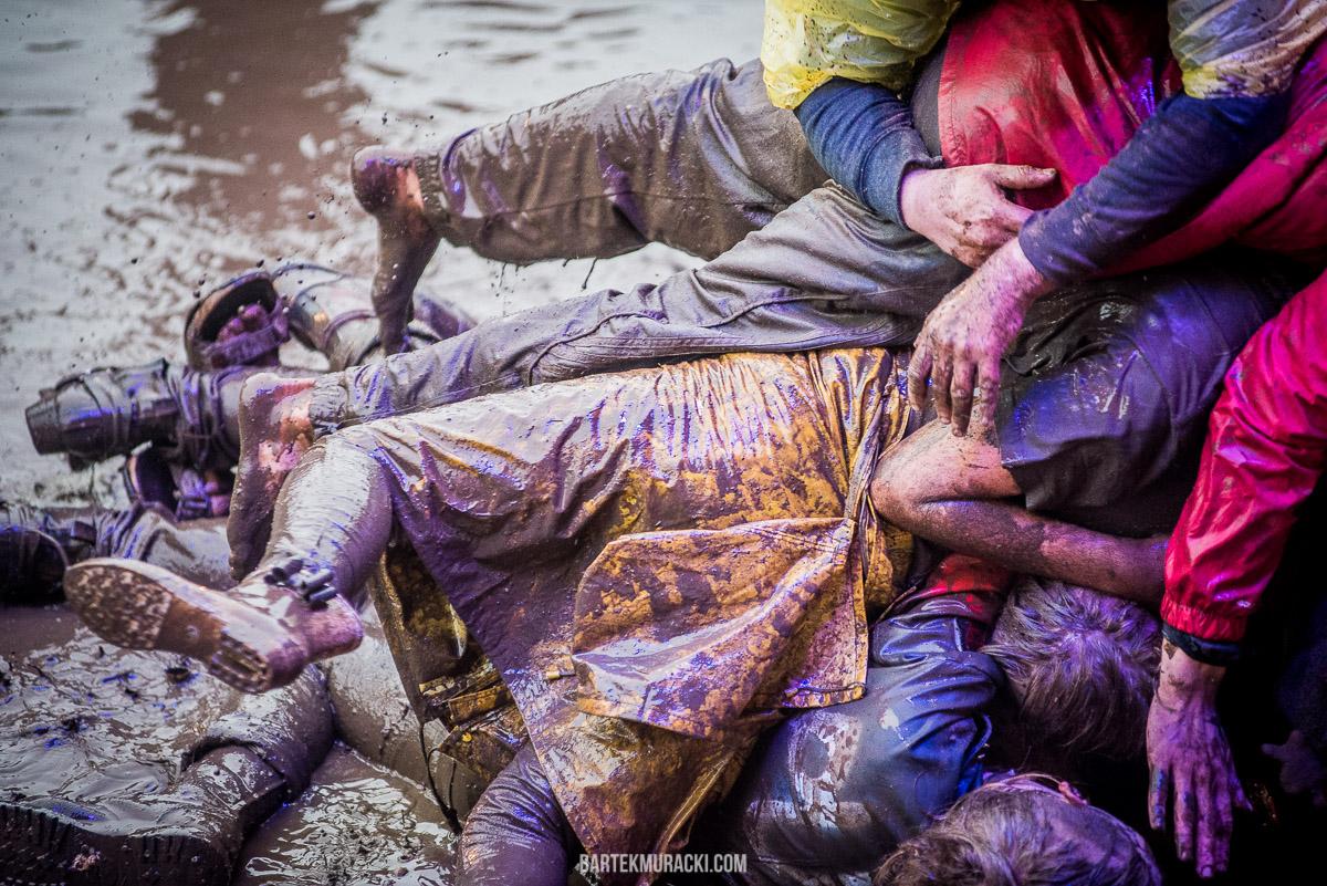 Przystanek-Woodstock-2016-photo-Bartek-Muracki-048-1229