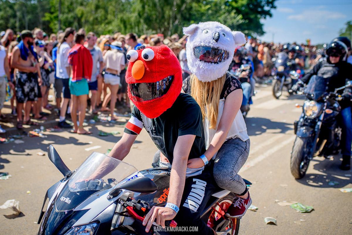 Przystanek-Woodstock-2016-photo-Bartek-Muracki-055-6176