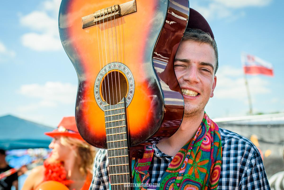 Przystanek-Woodstock-2016-photo-Bartek-Muracki-056-6362