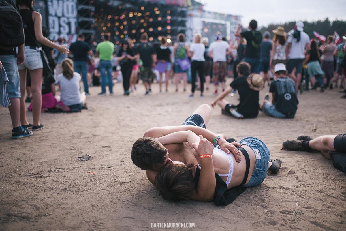 Przystanek-Woodstock-2016-photo-Bartek-Muracki-057-6771