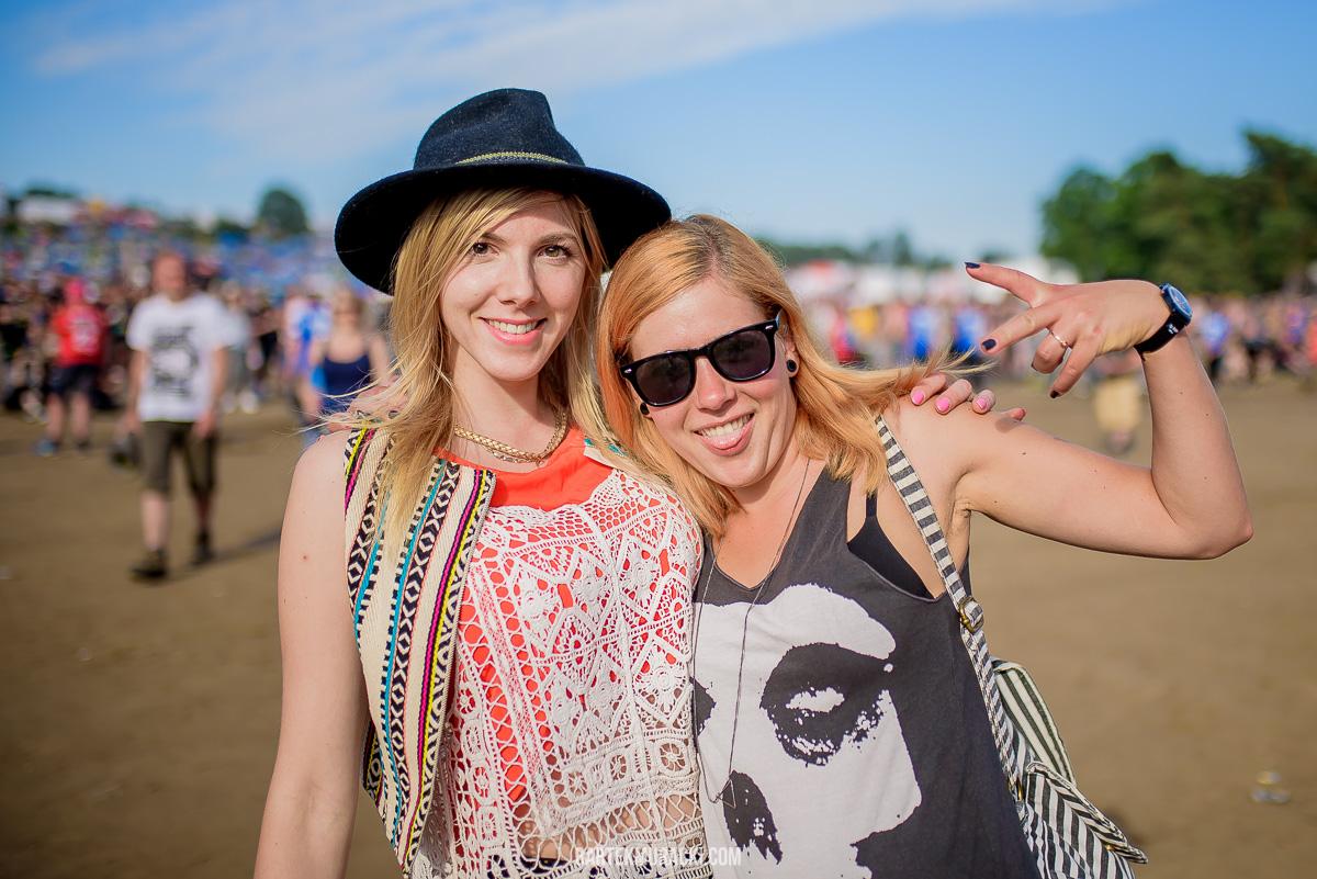 Przystanek-Woodstock-2016-photo-Bartek-Muracki-058-6745