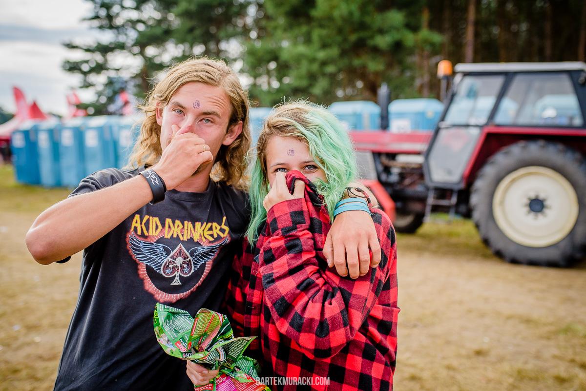 Przystanek-Woodstock-2016-photo-Bartek-Muracki-059-9772