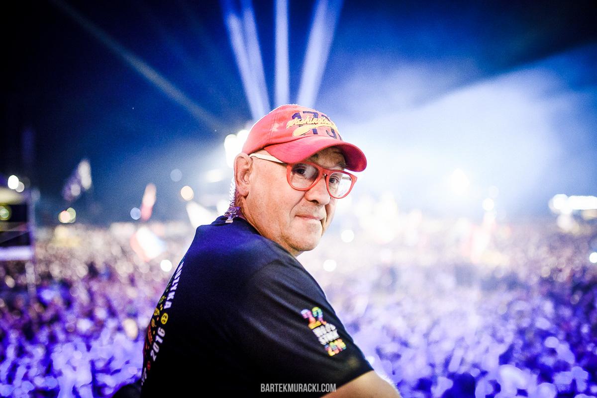 Przystanek-Woodstock-2016-photo-Bartek-Muracki-063-9046