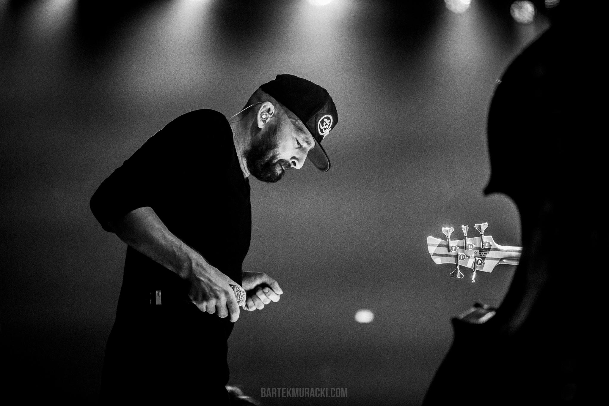 Gentleman-MTV-Unplugged-Spotkania-Kultur-fot-Bartek-Muracki-04-2545