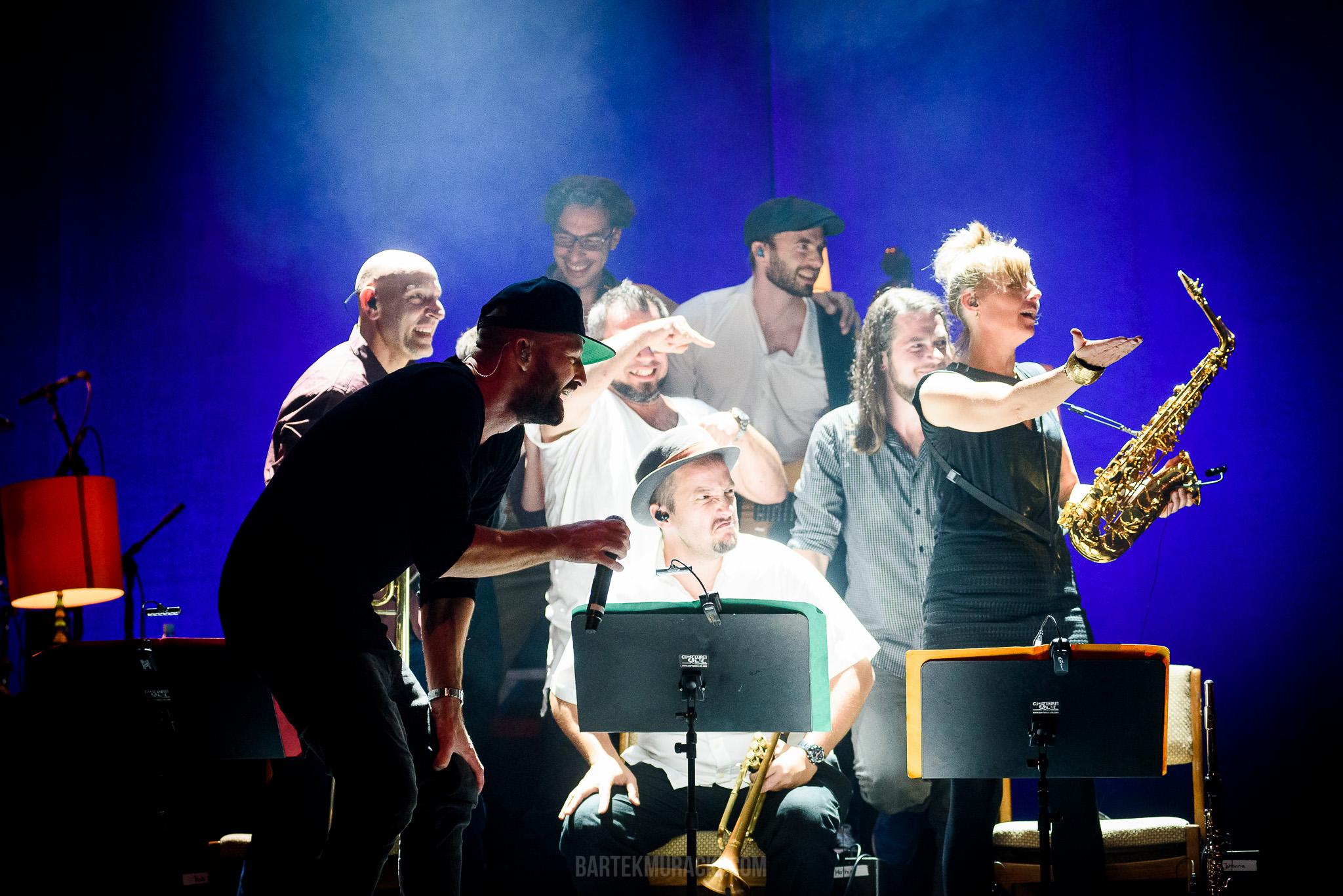 Gentleman-MTV-Unplugged-Spotkania-Kultur-fot-Bartek-Muracki-18-2084