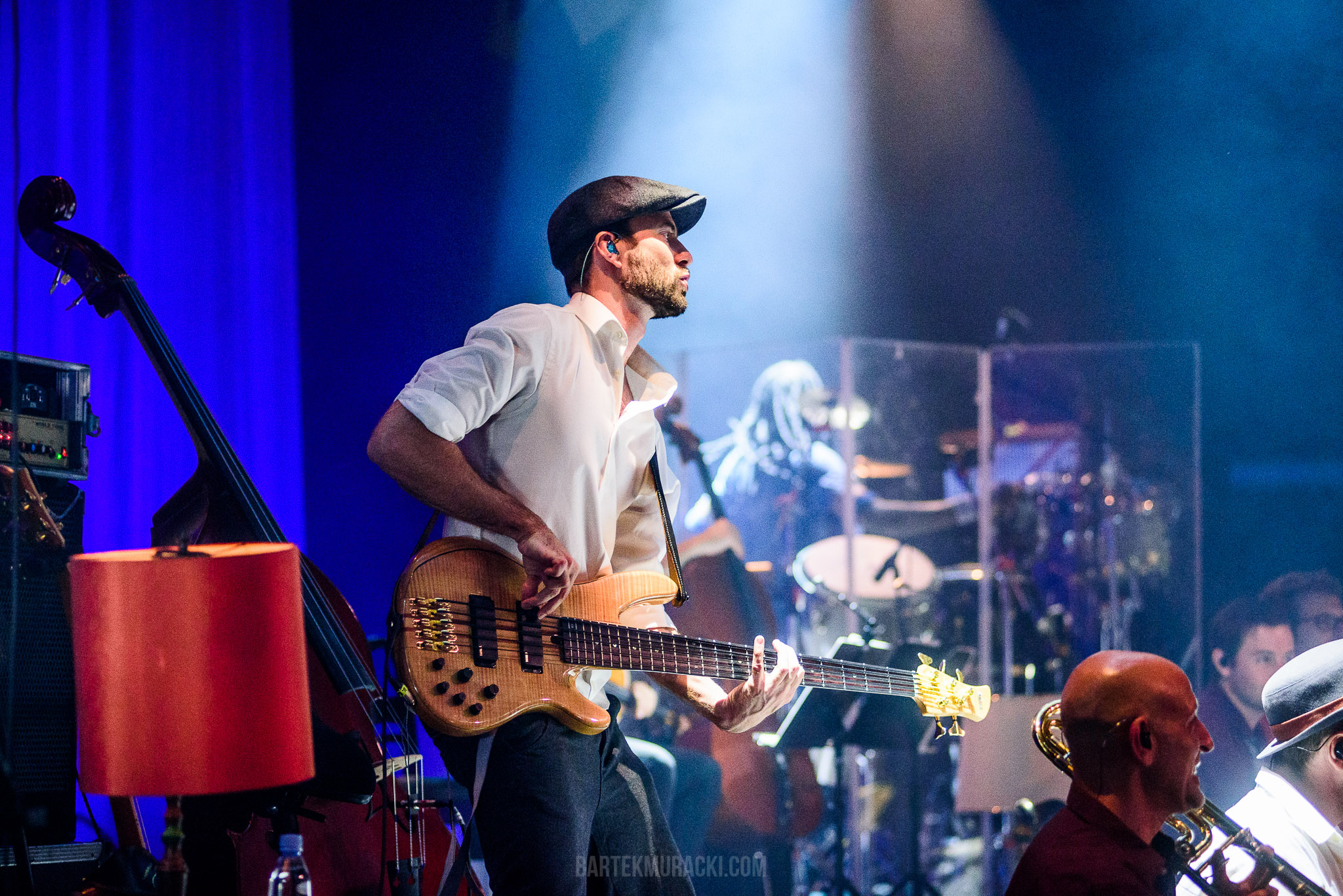 Gentleman-MTV-Unplugged-Spotkania-Kultur-fot-Bartek-Muracki-24-2330